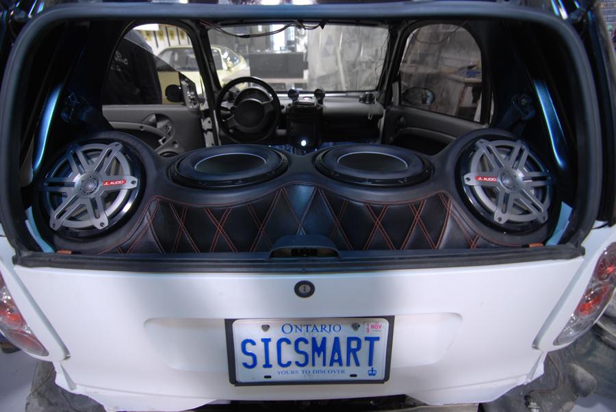 Jl Audio Page 5 Ultra Auto Sound